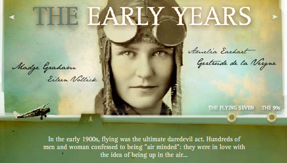 women in aviation There are currently no upcoming events view past events officers view full roster.
